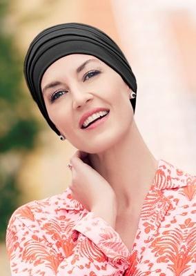 peruca turbanul b. b.  bea, peruci cluj, peruci timisoara, peruca gisela mayer