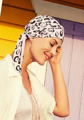 peruca turbanul beatrice with ribbons, peruci cluj, peruci timisoara, peruca gisela mayer