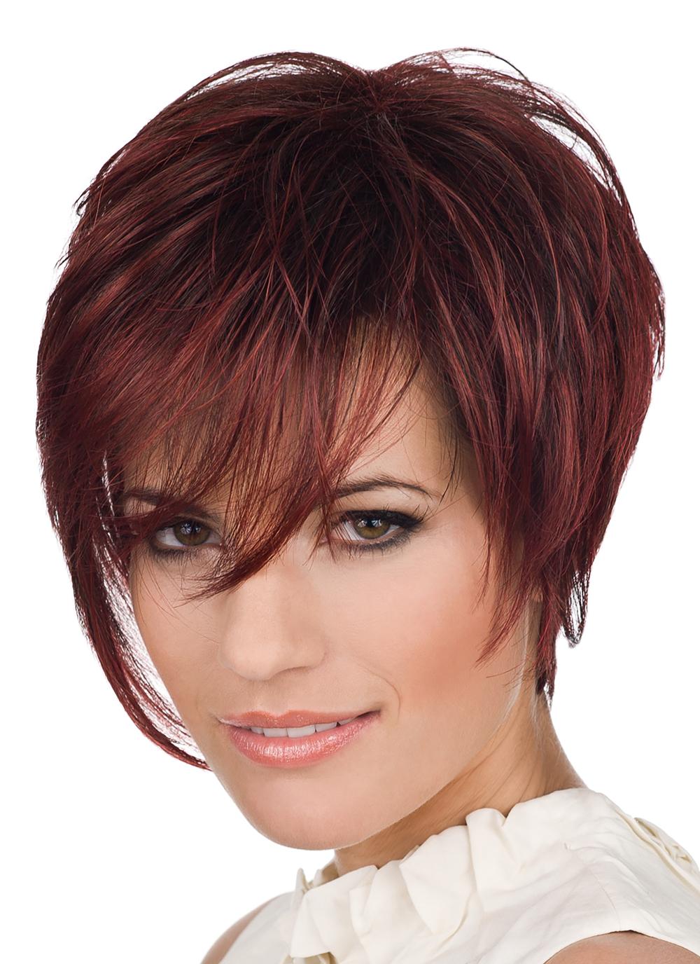 peruca peruca cyber lang, peruci cluj, peruci timisoara, peruca gisela mayer