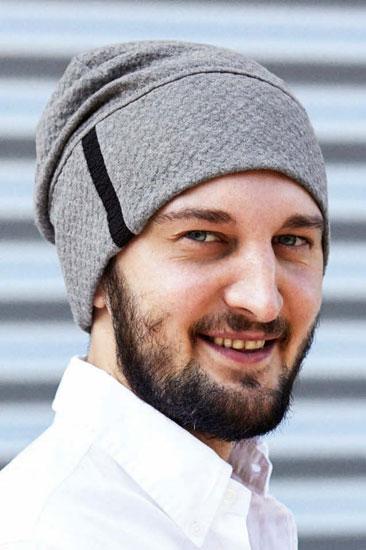 peruca turbanul drop hat, peruci cluj, peruci timisoara, peruca gisela mayer