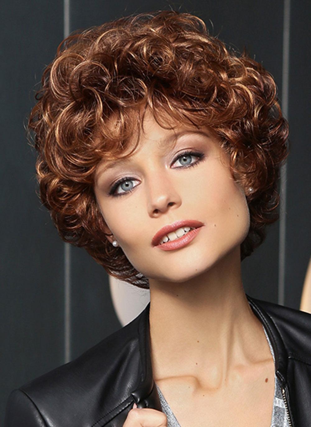 peruca peruca long classic lady, peruci cluj, peruci timisoara, peruca gisela mayer