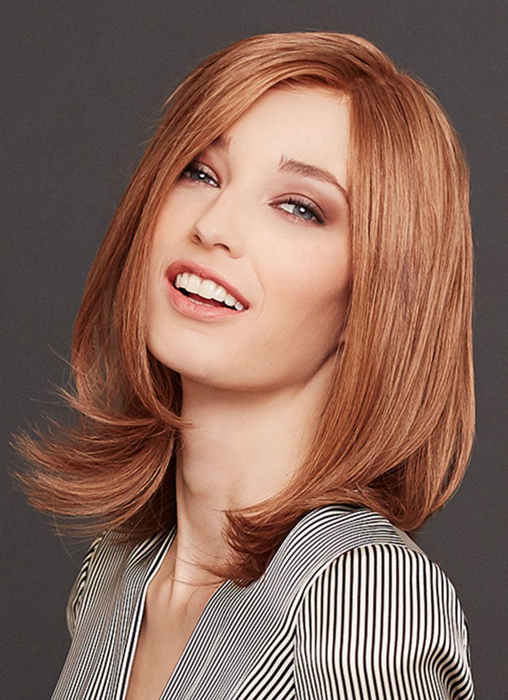 peruca par natural, peruca luxery lace c, peruci cluj, peruci timisoara, peruca gisela mayer