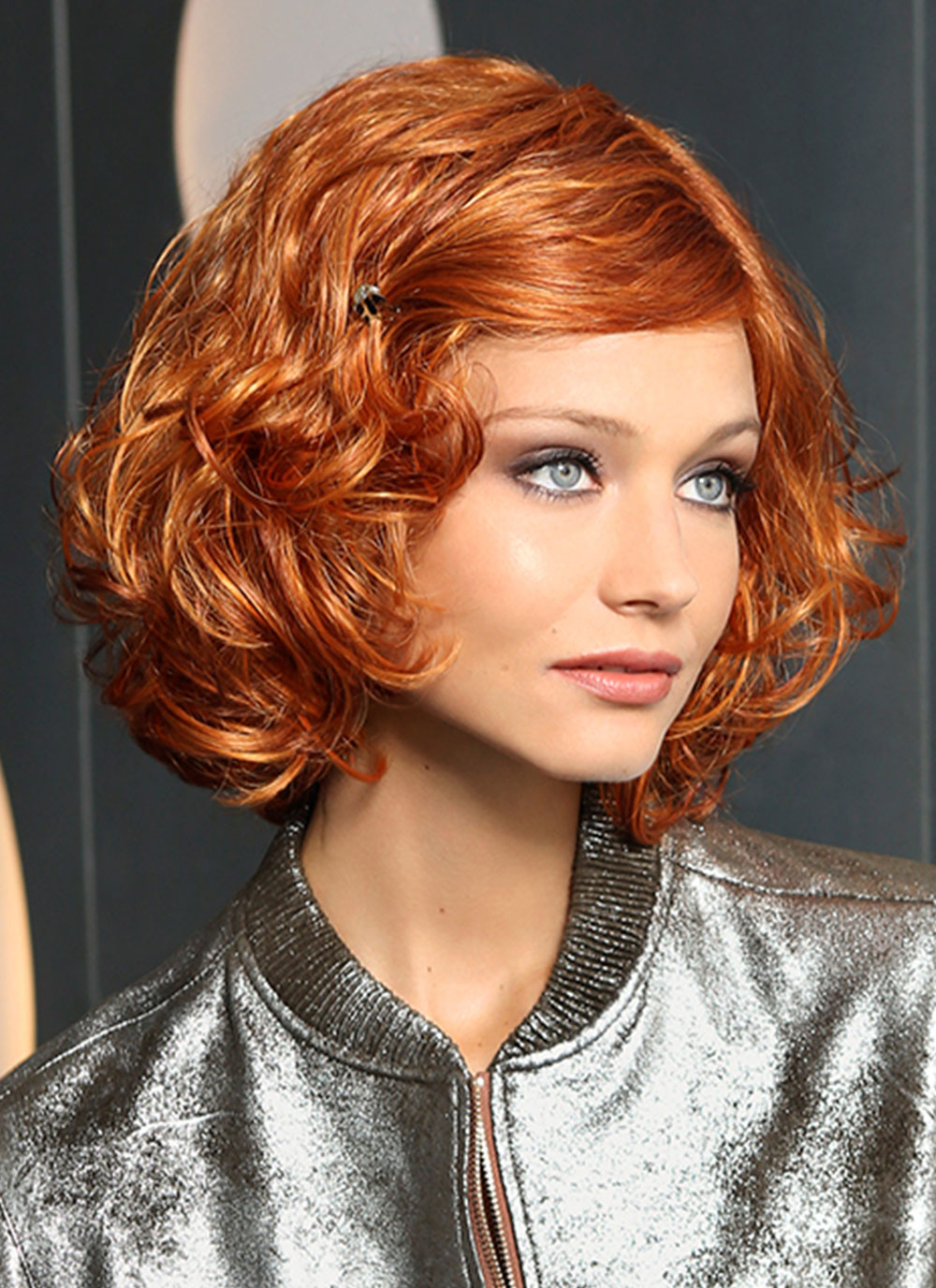 peruca peruca modern curl, peruci cluj, peruci timisoara, peruca gisela mayer