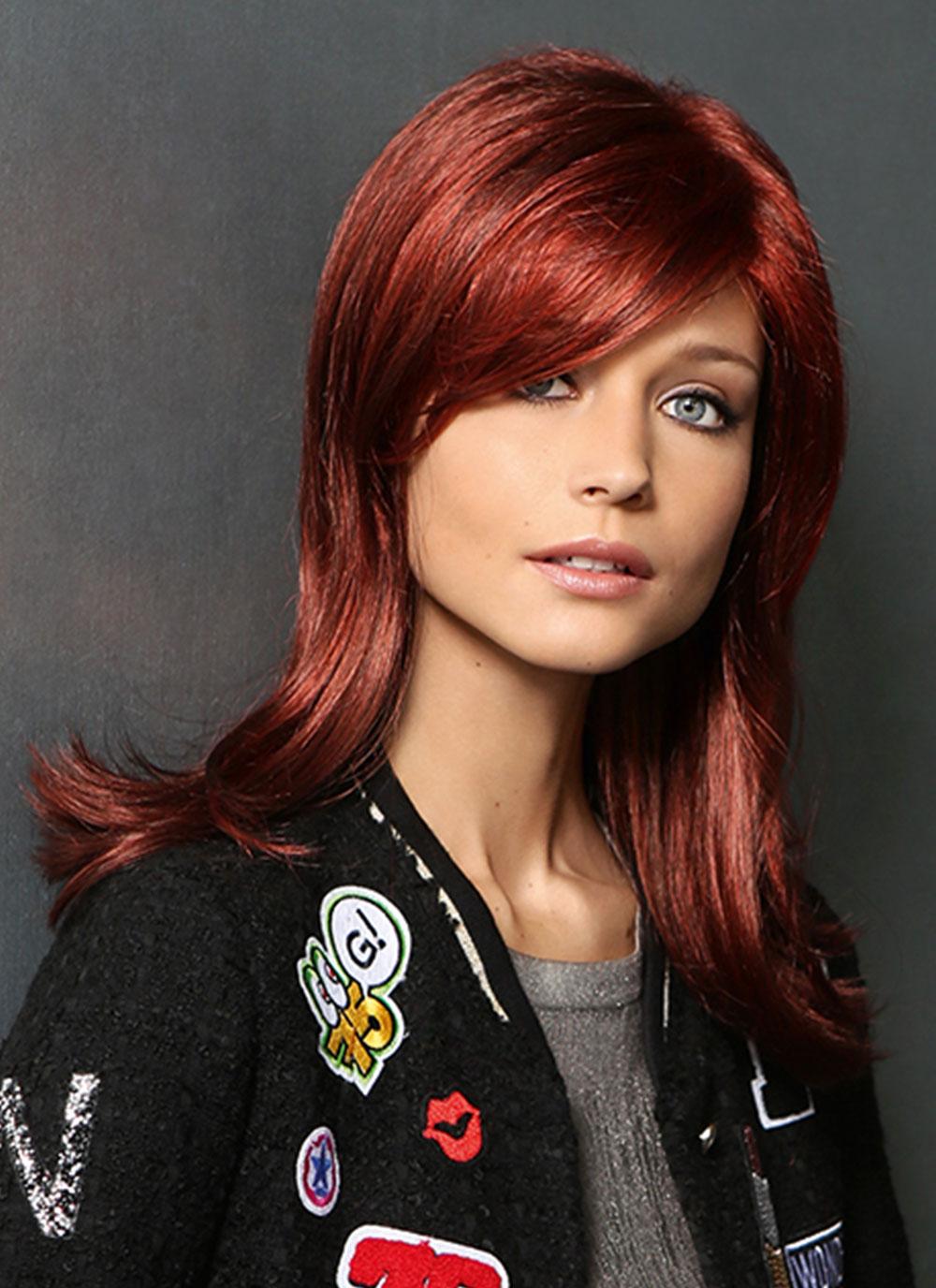 peruca peruca pauline lace short, peruci cluj, peruci timisoara, peruca gisela mayer