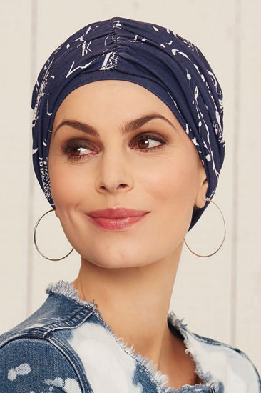 peruca turbanul set shanna, peruci cluj, peruci timisoara, peruca gisela mayer