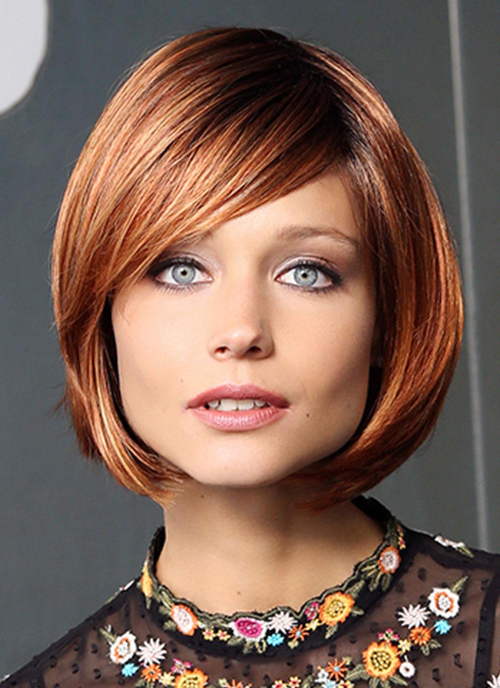 peruca peruca super page mono lace, peruci cluj, peruci timisoara, peruca gisela mayer