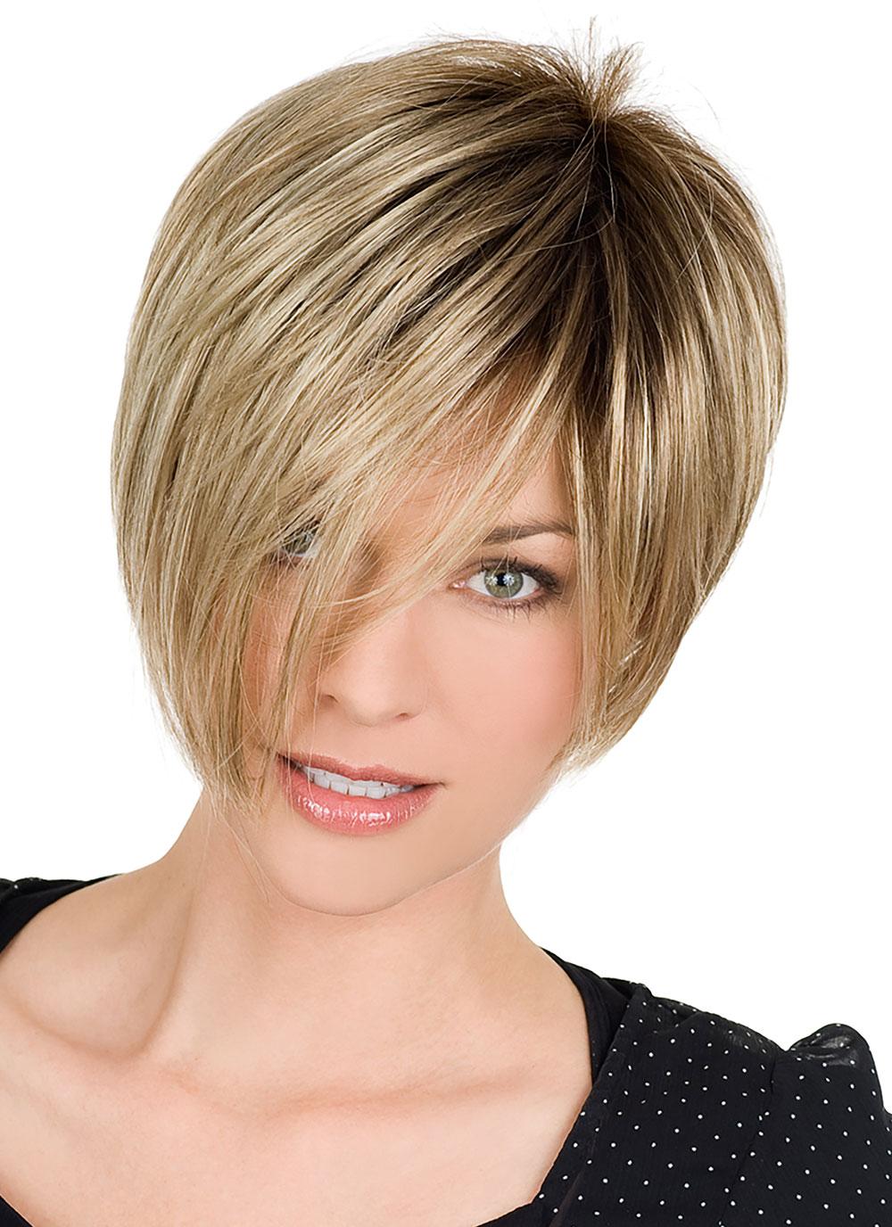 peruca peruca vicky, peruci cluj, peruci timisoara, peruca gisela mayer